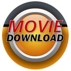 Free movie download ||বাংলা আর্ট ফিল্মের এক বিশাল সমাহার