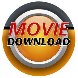 Free Movie Download ||dubbed movies-full-movie